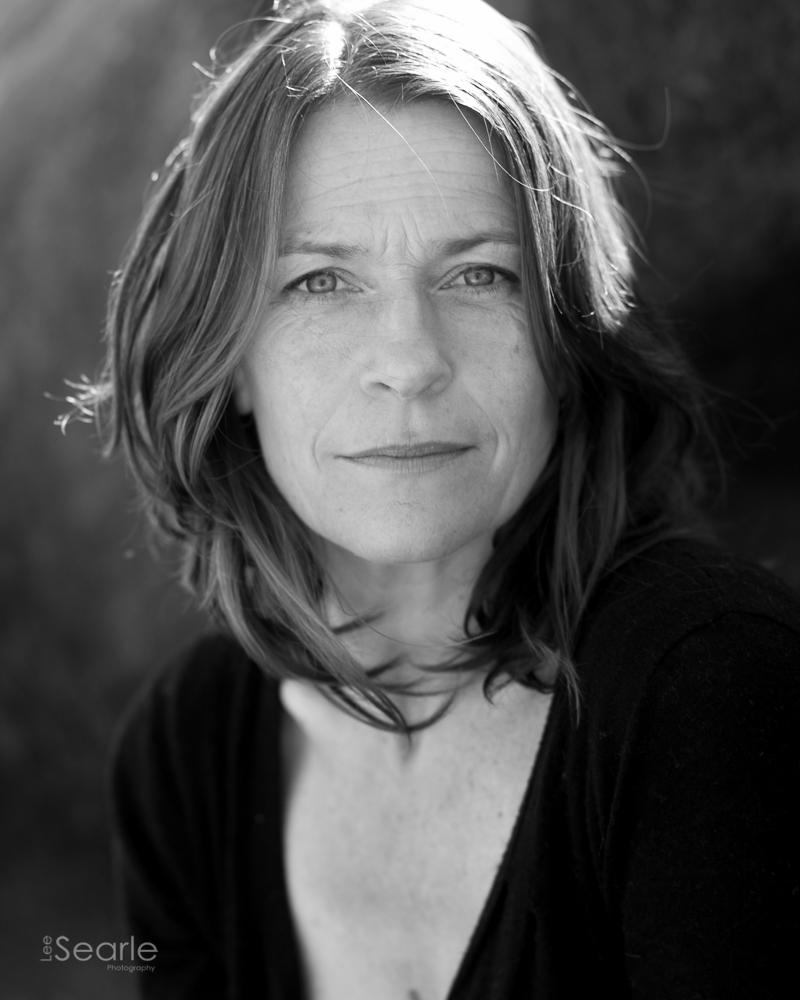 Mary Woodvine nude photos 2019